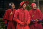 The_Spanish_Inquisition