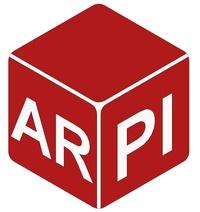 Arpi Parts