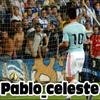 Pablo_celeste