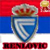 Renlovic