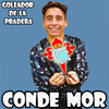 Conde Mor