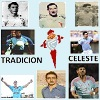 Tradicion_celeste
