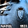 Maikel1923