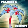 PalmeiraCeleste