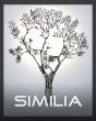 Silvia_Similia