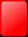 t.roja