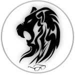 Lionze