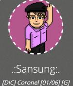 .:Sansung: