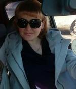 Наталья Ретивых