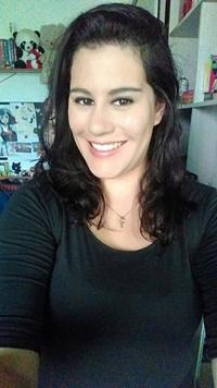 Nikole Oliveira