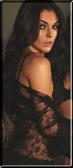Abigail Yaguer