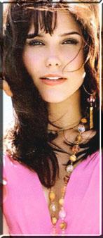 Lydia Catranides