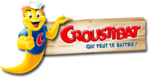 crousti