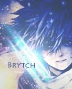 Brytch
