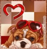 romancejunkie74