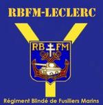 RBFM-LECLERC