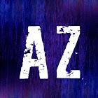 AZCHAIR22