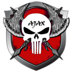 Foro gratis : Tactical SAS 4-53