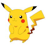 pikachu77