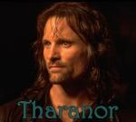 Tharanor