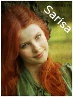 Sarisa