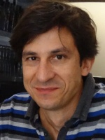 Diego Marro