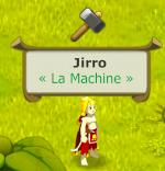 Jirro
