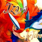 Izaya