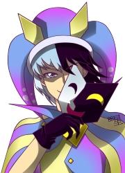 Xerbalt