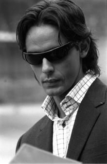 Luca Gilardino