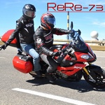 ReRe73