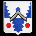 Atienza [193rd GIR]