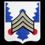 Williams [193rd GIR]