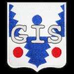 R.Garretson [193rd GIR]