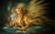 Лига Свободных Практиков - магия и эзотерика. Таро, Руны, Приворот 35-86