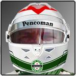 Pencoman