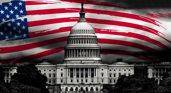 Congratulations, America From Laura Ingraham Patrio11