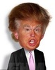 Donald Trump Satire Images Donald17