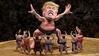 Donald Trump Satire Images Donald21