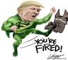 Donald Trump Satire Images Donald23