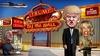 Donald Trump Satire Images Donald24