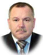 Форум Лицензированных Ч.Д. России 56-79