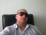 Александр pravo-detectiv