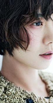 Nari Seung