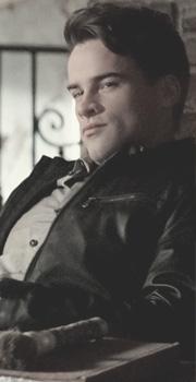 Dean Hightower