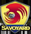 TRS_Savoyard