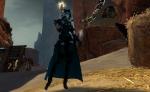 Sombre Athena