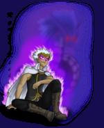 Ryuga
