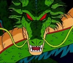 The Mighty Shenlong