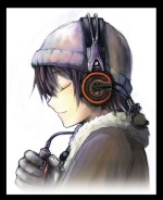 Blackrock Headphones